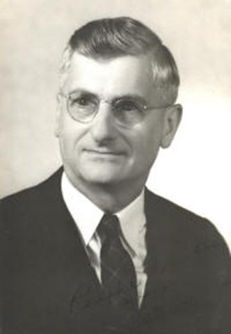 drralphsmedleyin1920s