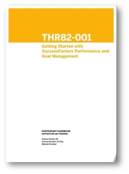 THR82-001_1
