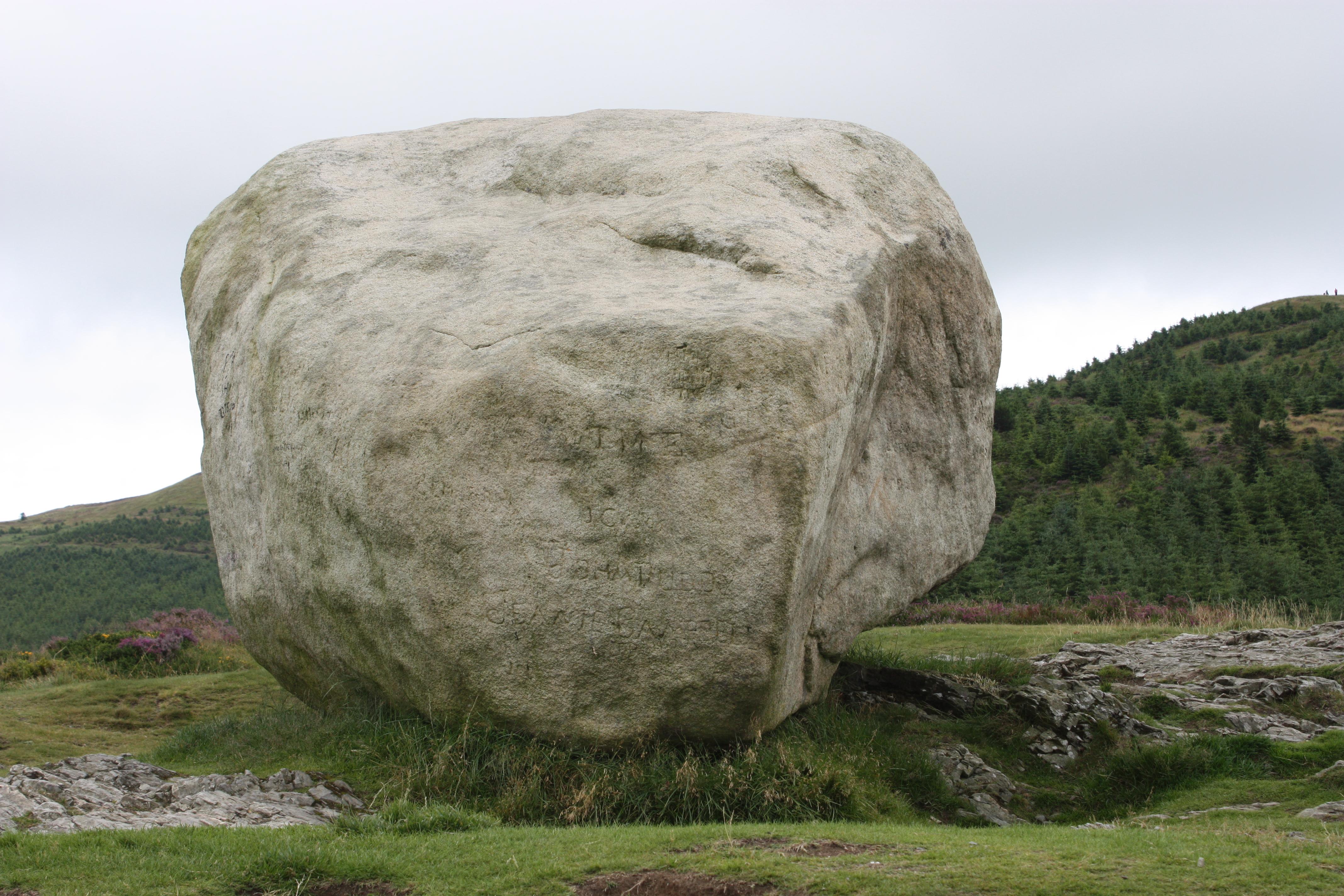 cloughmore_stone2c_rostrevor2c_july_2010_280129