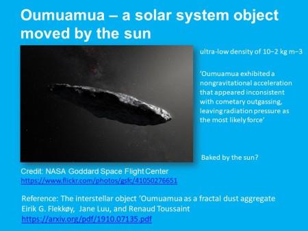 Oumuamua_SolarSystemObject
